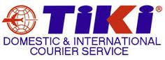 4Life Transfer Factor - Titipan Kilat